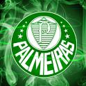 Palmeiras News icon