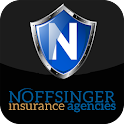 Noffsinger Insurance Agencies icon