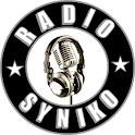 Radio Syniko logo