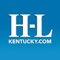 Herald-Leader - Lexington KY icon