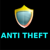 AntiTheft