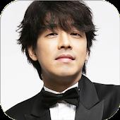 Ryu Siwon's App, Hi Siwon