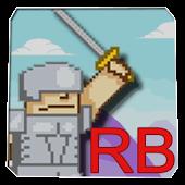 RoboBeats