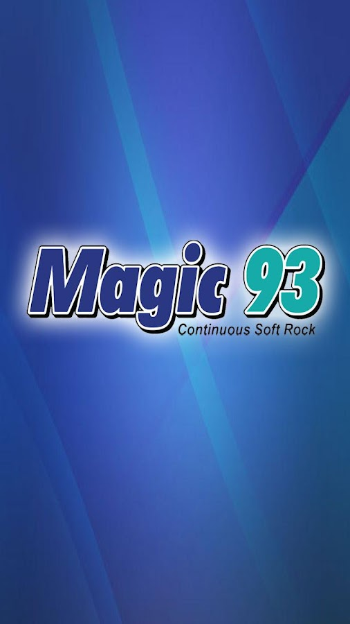 Magic 93 - WMGS - screenshot