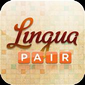 Lingua Pair
