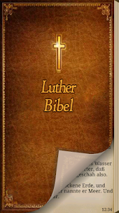 The Holy Bible - King James Version on the App Store - iTunes - Apple