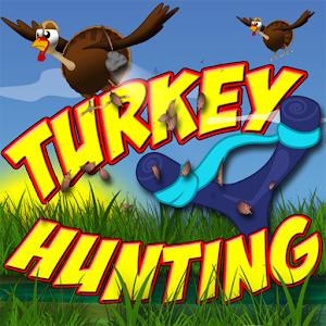 Turkey Hunting for PC and MAC
