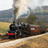 Steam Trains Video Collection