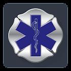Sacred Cross EMS icon
