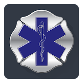Sacred Cross EMS