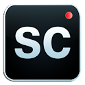 StreamCatcher LITE APK