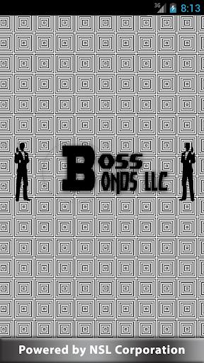Boss Bond L.L.C