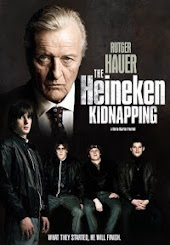 The Heineken Kidnapping