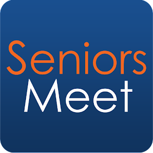 Dating apps for seniors