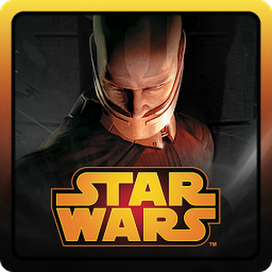 Star Wars™: Knights of the Old Republic v1.0.6