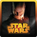 Star Wars™: KOTOR icon