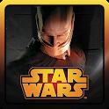 Star Wars™: KOTOR APK Cracked Download