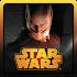 Star Wars™: KOTOR v1.0.5