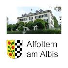 Affoltern am Albis icon