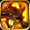 Emporea: Realms of War & Magic icon
