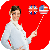 Speak ESL English FREE en
