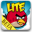 Angry Birds Lite Beta icon