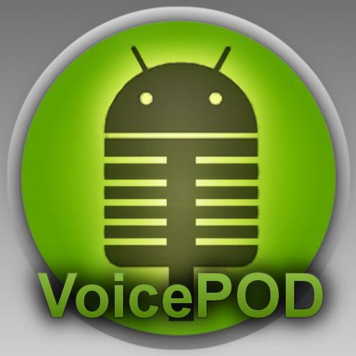 voicepod apk