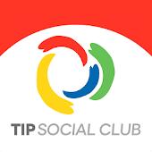 Tải Game TIP Social Club