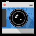 Vilocate icon