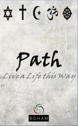 生活必備APP下載|Path 好玩app不花錢|綠色工廠好玩App