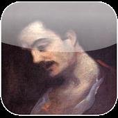 Gibran Khalil Gibran (English)
