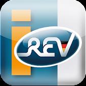 REV iComfort
