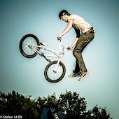 BMX Tricks Videos
