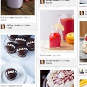Free Recipes DIY Picture Games