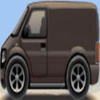 Automobile Maintenance Log icon