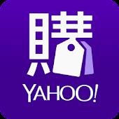 Yahoo購物中心 嚴選好康,品牌優惠,及貼心8H急速配服務
