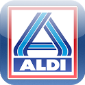 ALDI Luxemburg icon