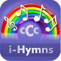 CCC iHymns icon