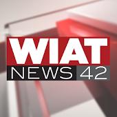 WIAT NEWS 42