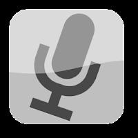 Voice Assistant (Italiano) 1.1.5