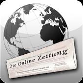 OnlineZeitung Schweiz