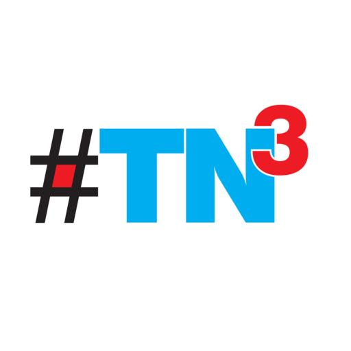 #TN3 LOGO-APP點子