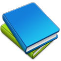 YGS LYS KPSS Mat 1 Dersleri icon