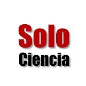 SoloCiencia