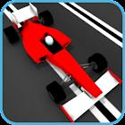 Slot Racing icon