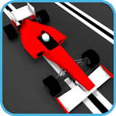 Free Slot Racing APK for Windows 8