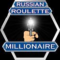 $ Roleta Russa Milionária $ icon