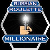 $Russian Roulette Millionaire$