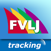 FVLJ - RACEtracking