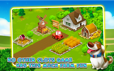 Money Farm Slots 2.3.03 screenshot 253305